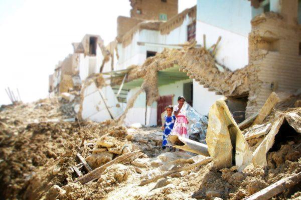 2008_yemen01B