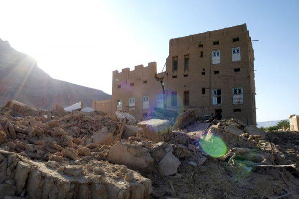2008_yemen02B