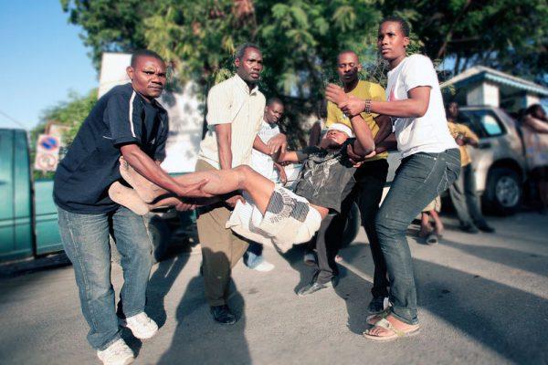 2010_haiti01B