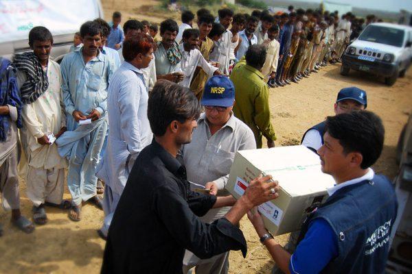 2010_pakistan03B