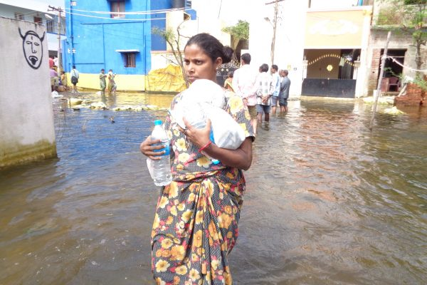 A-flood-survivor-collects-relief-aid-from-Mercy-Relief-s-Relief-Distribution-Operations-(RDO)