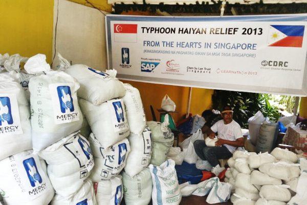 IMG-20131205-WA0004-Haiyan