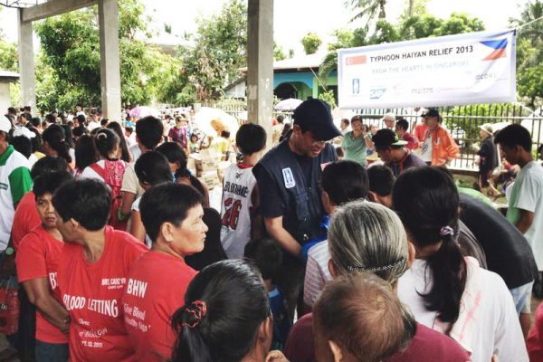 IMG-20131206-WA0004-Haiyan