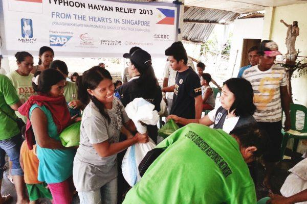IMG-20131207-WA0005-Haiyan