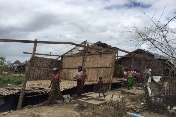 Myanmar-flood-devastation-(1)-courtesy-Mercy-Relief