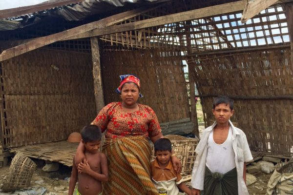 Myanmar-flood-devastation-(2)-courtesy-Mercy-Relief