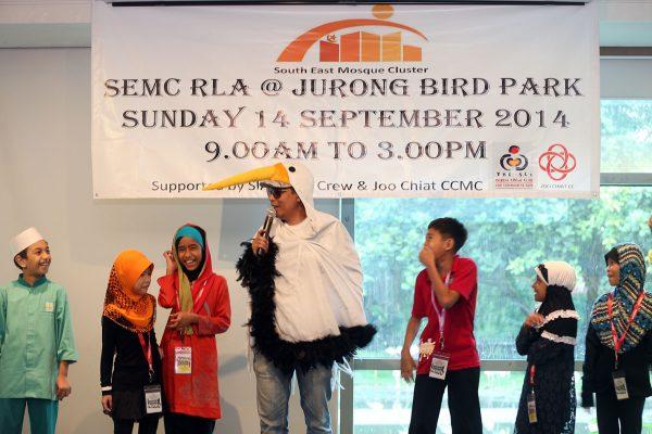 SEMC-RLA-2014_093