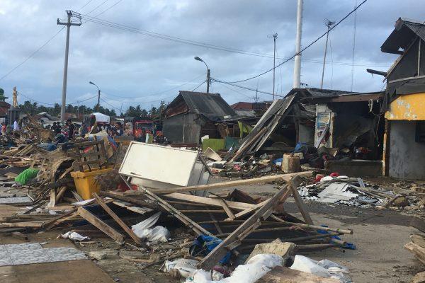 Sunda-Strait-Tsunami