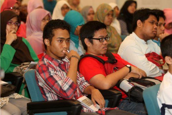Volunteers-Sharing-Workshop_151
