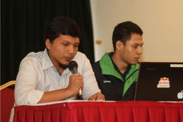 Volunteers-Sharing-Workshop_342