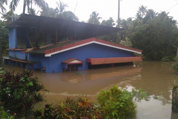 kerala-floods-devastation-4